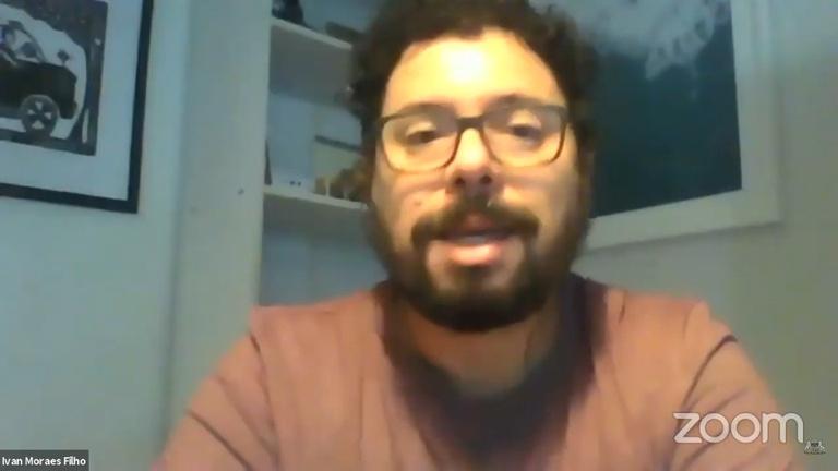 Ivan Moraes reflete sobre o pleito deste ano