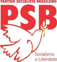 Partido Socialista Brasileiro