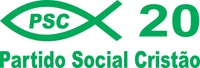 Partido Social Cristão