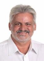 Osmar Ricardo
