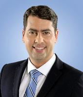 Samuel Salazar